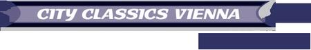 ccv logo de 2012